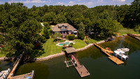 111 Westridge Ct | Lake Murray