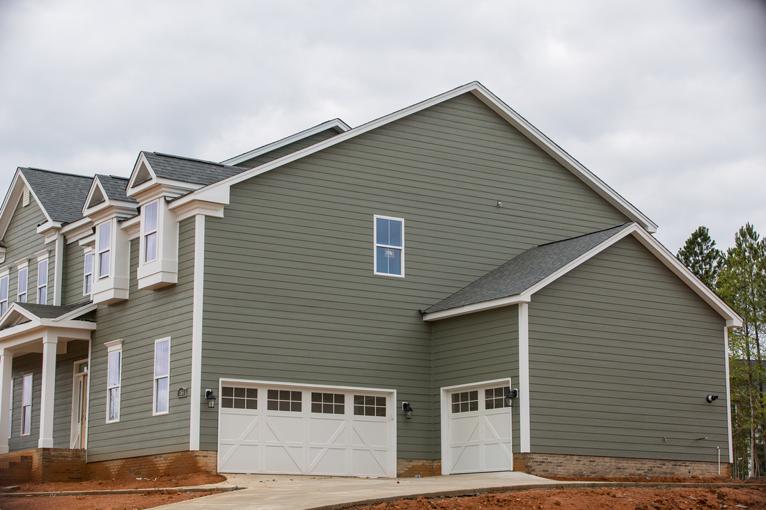 Sold by Wellman Realty - 265 Brookridge Drive, Chapin, SC 29036