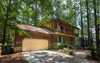 6 Woodpsring Ct | Irmo