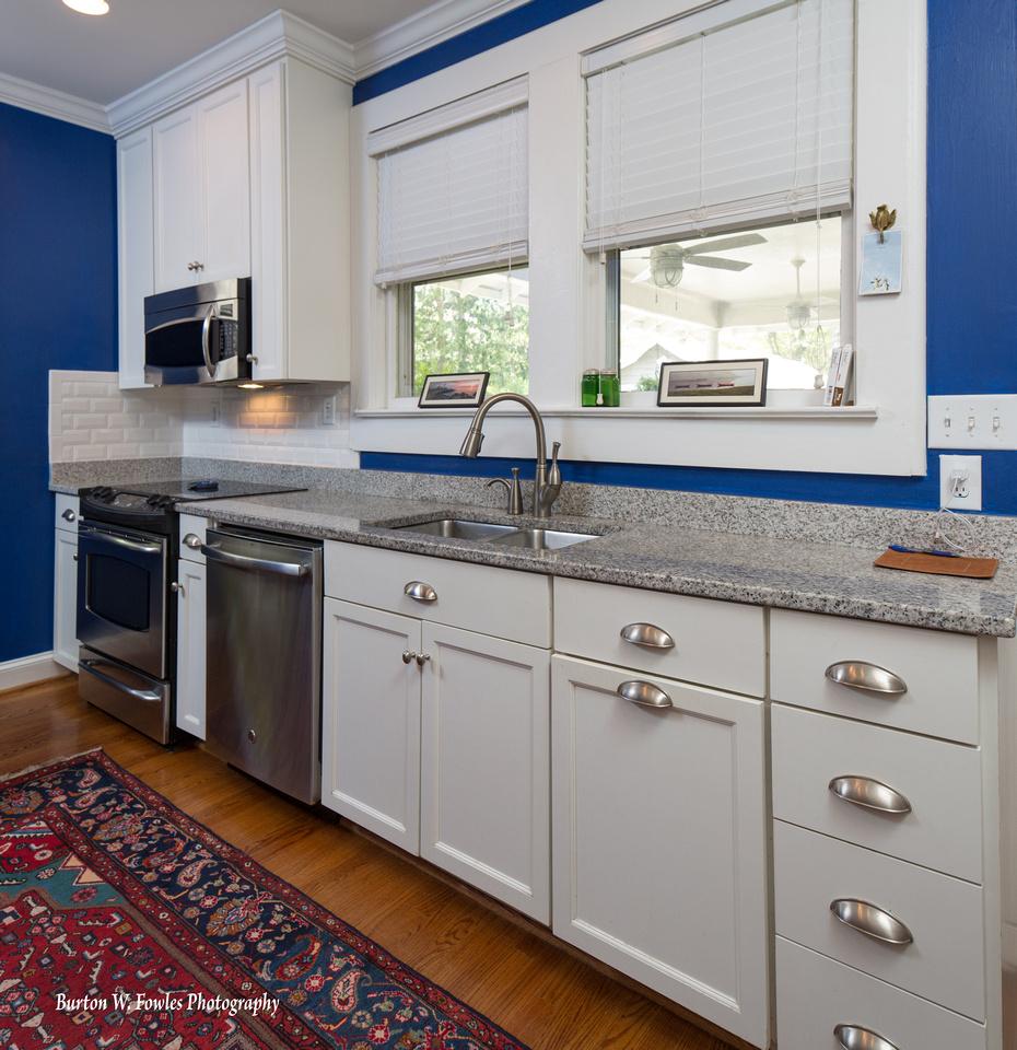 For Sale: 3325 Kline St, Columbia SC 29205