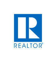 Wellman Realty - Realtor