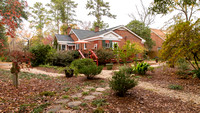 1024 Cedar Terrace | Brandon Acres