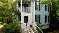 9 Cane Branch Ct - For Sale