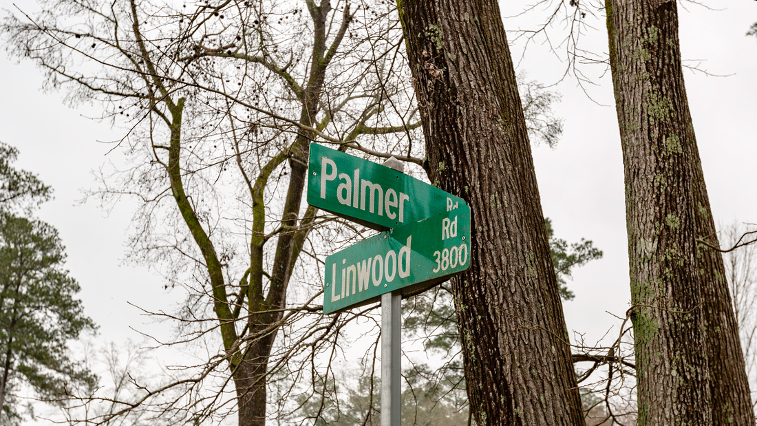 1431 Palmer Road | For sale in Heathwood
