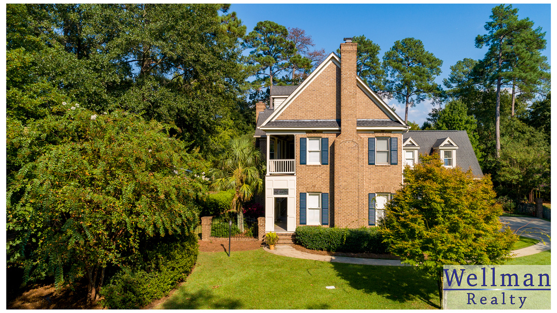 For Sale - 311 S Chimney Lane, Columbia, SC 29209