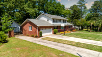 321 Crown Point Rd_Wellman Realty