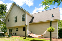 For Sale: 210 Pond Oak Lane, Columbia SC 29212