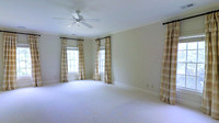 Master Bedroom Suite | 35 Mahalo Lane, Columbia SC 29204