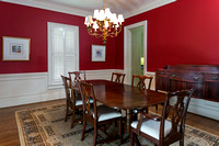 Formal Dining Room - 35 Mahalo Lane, Columbia SC 29204