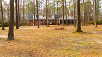 For Sale: 113 Ragin Drive, Hopkins, SC 29061