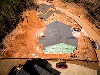 Aerial Photos by Wellman Realty