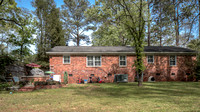 For Sale: 6561 Buckfield Dr, Columbia SC 29206