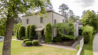 2822 Canterbury Road, Columbia, SC 29204