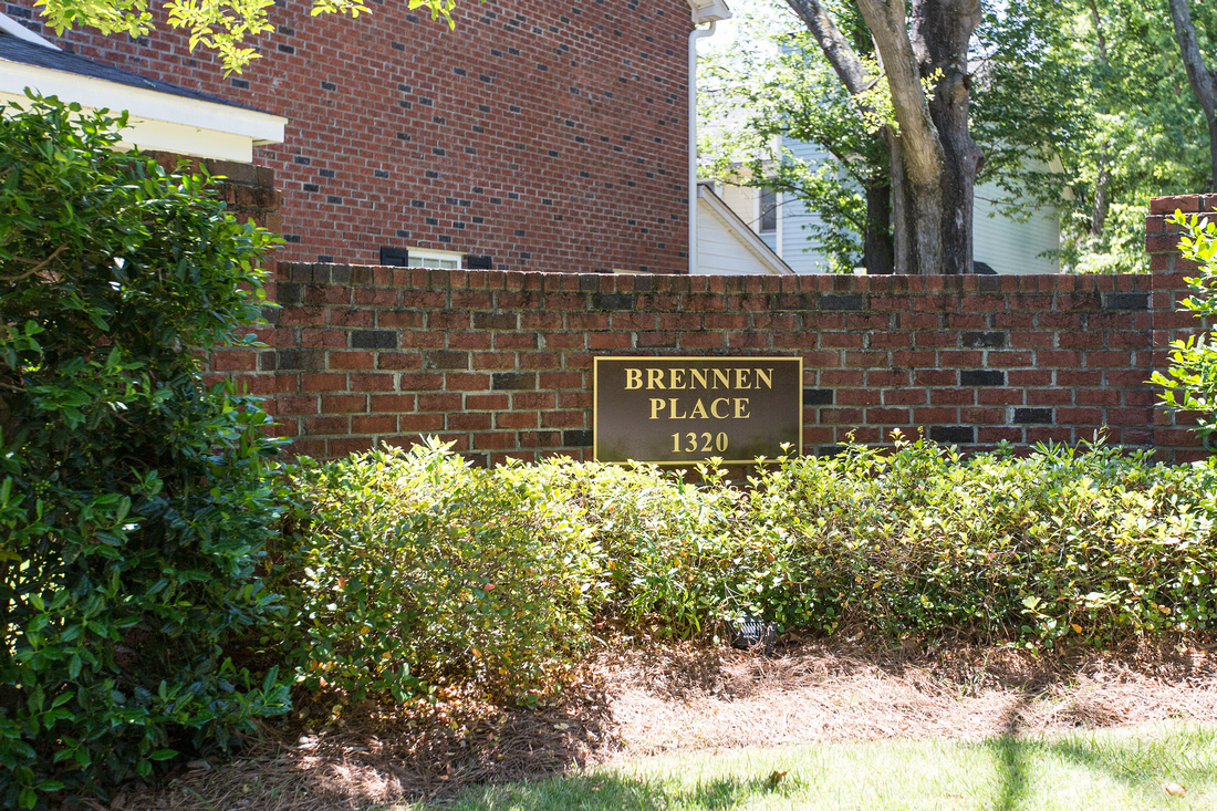 Brennen Place - Wellman Realty