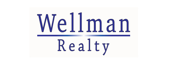 Wellman Realty