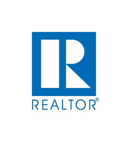 Wellman Realty - Listing Services link