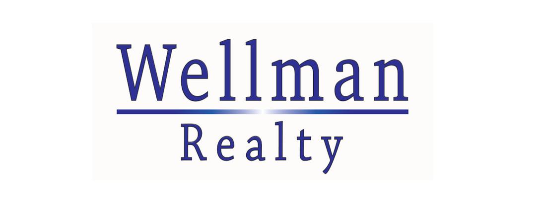Wellman Realty