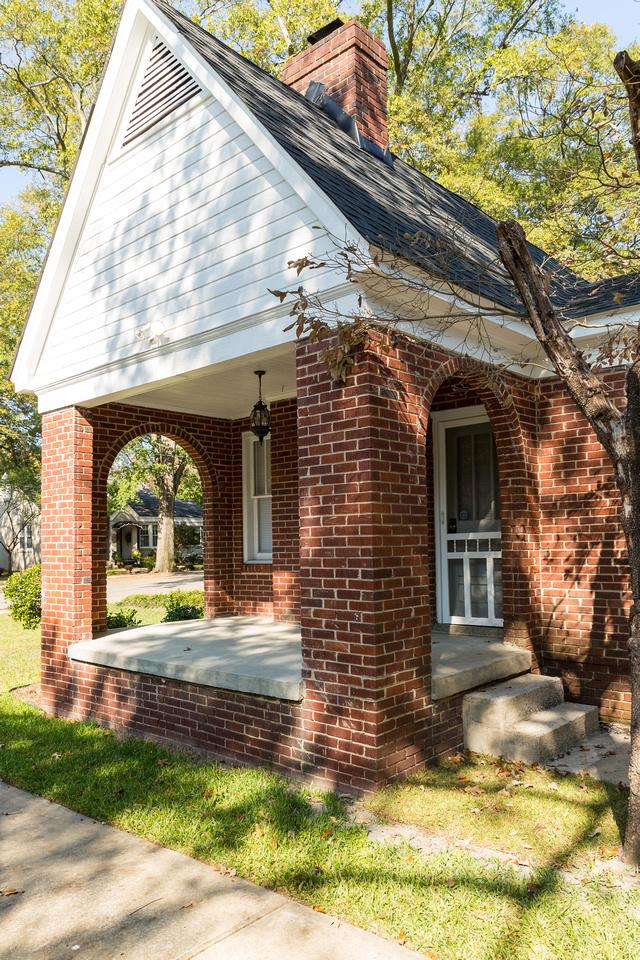 For rent in Heathwood - 1226 Butler Street