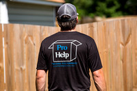 Moving Company - Pro Help Services, Columbia SC
